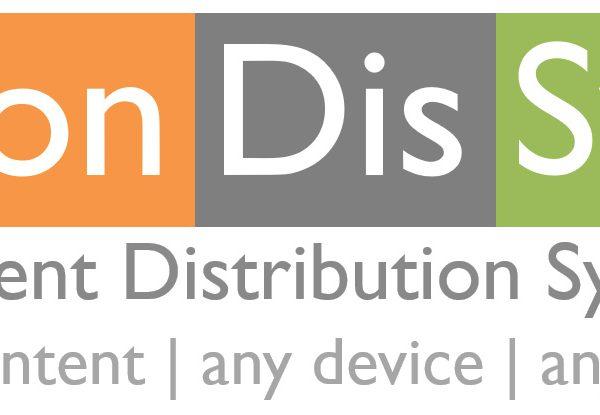 Unser ContentDistributionSystem für Sie
