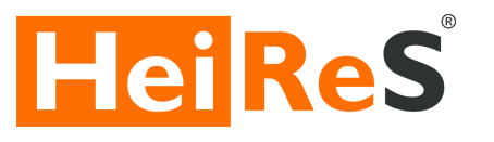 HeiReS – Heinrich & Reuter Solutions GmbH