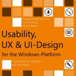 HeiReS_Book_UX_for_Windows