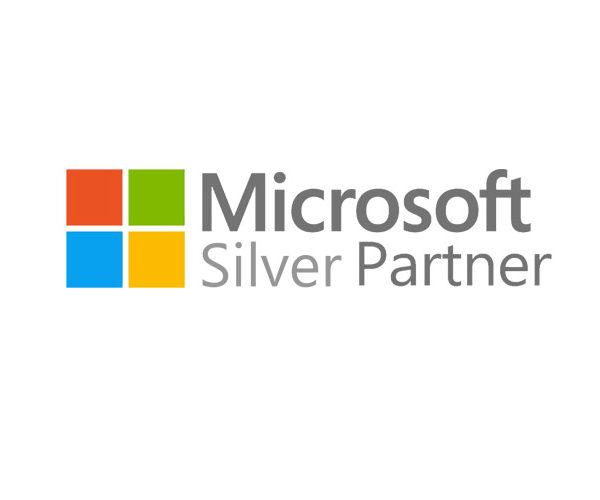 HeiReS ist Microsoft Silber Partner in gleich mehreren Kompetenzen