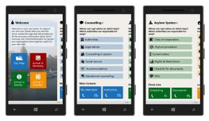 HeiReS_asylum_orientation_app_screenshots