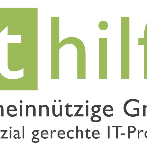 Die Pläne der IT hilft gGmbH für das Quartal 3 2017