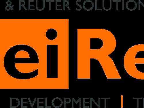 Das neue HeiReS-Umfeld