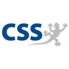 kundenlogos_referenzen_css