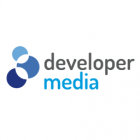 kundenlogos_referenzen_developermedia