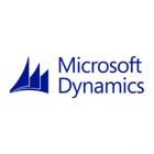 kundenlogos_referenzen_dynamics
