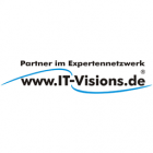 kundenlogos_referenzen_it-visions_partner